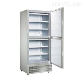 DW-YL450医用低温冷冻箱