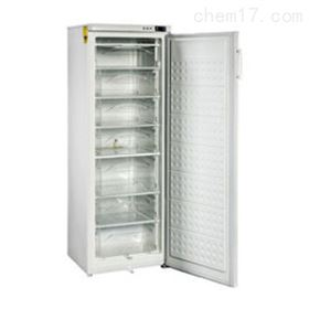 医用低温冷冻箱DW-YL270