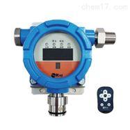 SP-2102美国华瑞固定式可燃气体检测仪