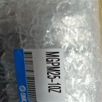 MGPM25-10ZSMC气缸