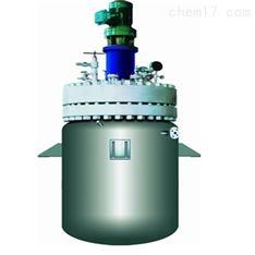 高壓磁力反應釜