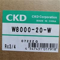 W8000-20-WCKD减压阀