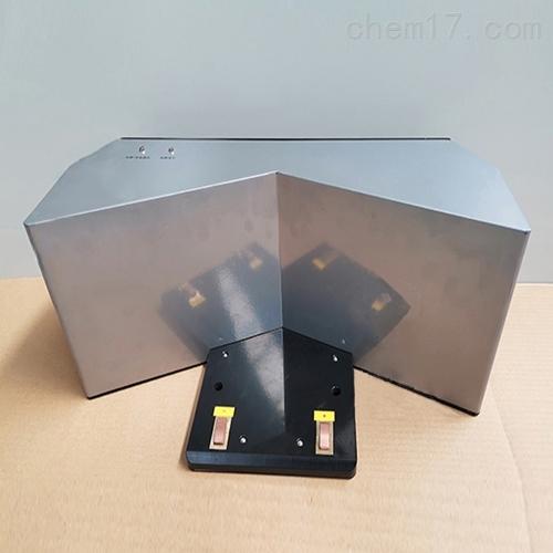 24V 15A AGV智能充电站