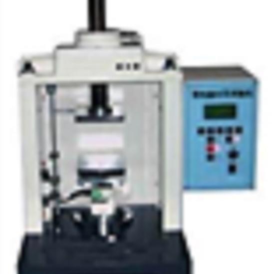 TX-6208 环压强度试验机