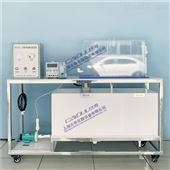 DYG085多维体电解实验装置,水污染