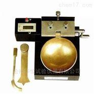 电动蝶式液限仪