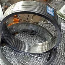 通化1220外环金属缠绕垫厂家销售