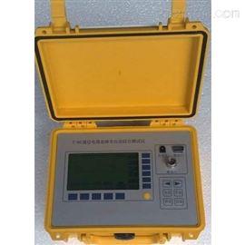 通讯电缆故障测试仪