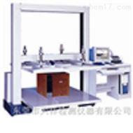 TX-6203 电脑系统纸箱抗压试验机