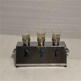 JTW-600B微生物薄膜过滤器