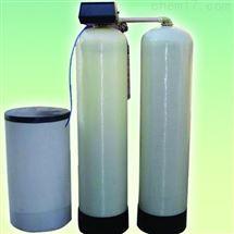 FLECK型全自动软水器