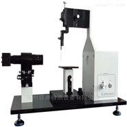 標準型接觸角測定儀