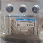 VFS3110-5DZ日本SMC气动元件全系列产品特价供应