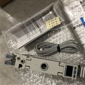 VFS4210-5DZC-X7日本SMC气动元件-电磁阀特价销售