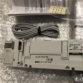 MY3B25TN-1491H日本SMC电磁阀上海代理