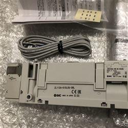 日本SMC电磁阀上海代理