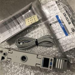 日本smc电磁阀快速报价