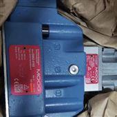 D634-514A美国MOOG伺服阀电厂专用产品