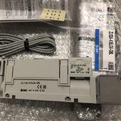 SY5160-5LZE-01日本SMC电磁阀/气缸念慈常年出售
