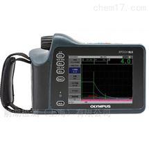 EPOCH6LS超声波探伤仪