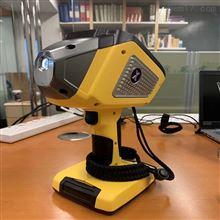 锌合金检测仪器钢材含量测试器