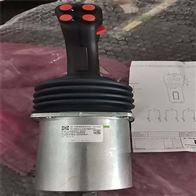 德国HAWE换向阀NSWP2D06/MP哈威电磁阀