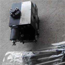 德国原厂HAVE放大器正品包邮