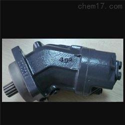 HAWE多路换向阀PSL4Z1F80/400-3-32J25