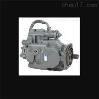 HAWE换向阀HSR型德国原厂生产