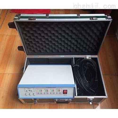 现货变压器绕组变形测试仪