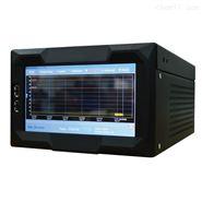 在线氩气中微量氮分析仪