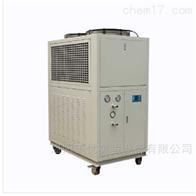 MY-LS-30KW实验室配套冷水机