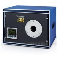 M305美国LumaSense MIKRON高温计中温黑体炉