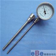 TES-1260 温湿度计