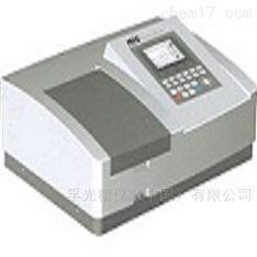 双光束扫描分光光度计