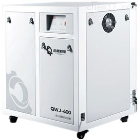 QWJ-400静音压缩机