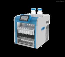 HSE-08C自动固相萃取系统