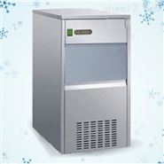 全自动雪花制冰机