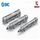 SMC标准圆形气缸正品特价