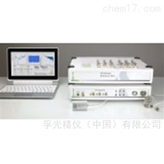 激光微量位移测量仪