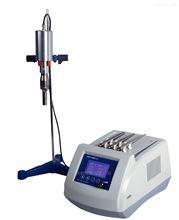 HUP-400A超声波细胞破碎仪