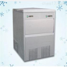 雪花制冰机IMS-200