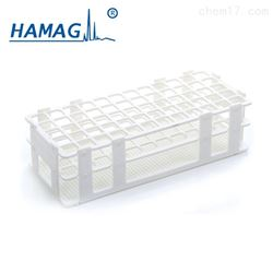 HM-0307E4ml样品瓶架/5*12孔(白色)