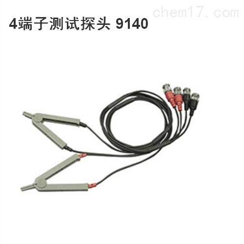 日本日置电池测试仪电阻计RM3542A