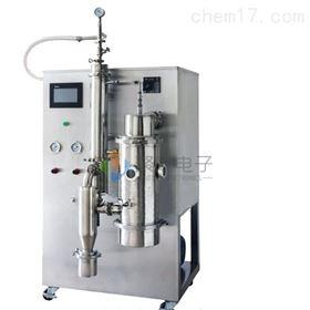 JT-6000Y低温喷雾干燥机