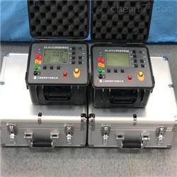 ES3010E接地电阻土壤电阻率测试仪厂家