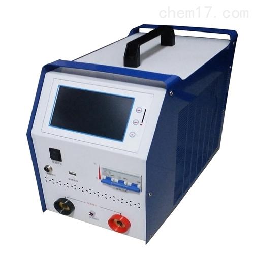 智能型蓄电池内阻测试仪江苏