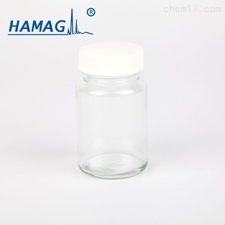 样品储存瓶