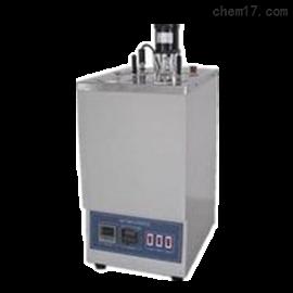 SD5096-1铜片腐蚀测定仪SD5096石油产品