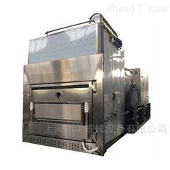 药品冷冻干燥机方仓冻干机